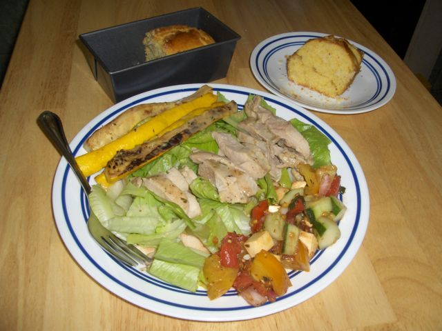 southwest-ranch-chicken-salad.jpg